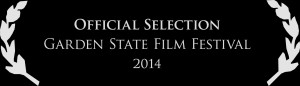 A Convenient Truth - Official Selection Garden State Film Festival 2014